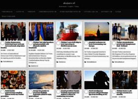 Akajans.nl thumbnail