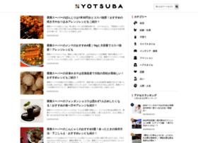 Akanbo-media.jp thumbnail