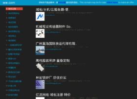 akathome.ww.com at Website Informer. ww.com. Visit