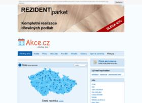 Akce.cz thumbnail