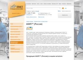 Akip.ru thumbnail