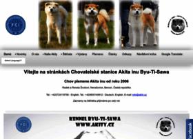 Akity.cz thumbnail