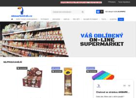 Akmarket24h.cz thumbnail