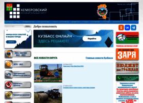 Akmrko.ru thumbnail