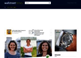 Akom360.de thumbnail