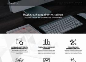 Akropol-st.ru thumbnail
