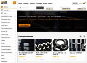 Aktau.bvbalyans.kz thumbnail