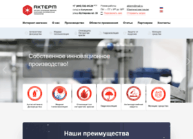 Akterm.ru thumbnail