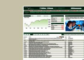 Aktiencheck.de thumbnail