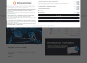 Aktienjournal.de thumbnail
