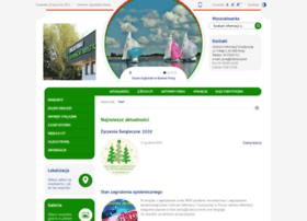 Aktywnyporaj.pl thumbnail