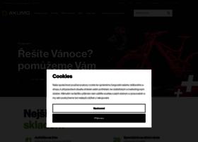 Akumo.cz thumbnail