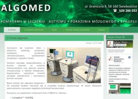 Akupunkturabeziglowa.pl thumbnail