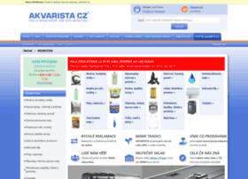 Akvahumble.cz thumbnail