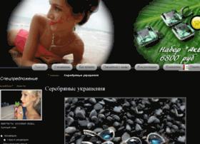 Akvamarine-shop.ru thumbnail