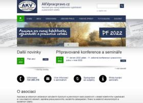 Akvpracpravo.cz thumbnail