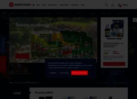 Akwarystyczny24.pl thumbnail