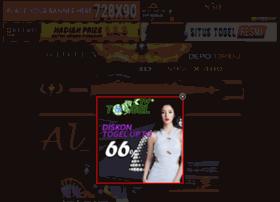 Al84.net thumbnail