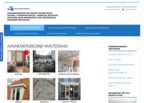Aladino.nl thumbnail