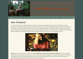 Alan-chadwick.org thumbnail