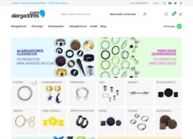 Alargs.com.br thumbnail