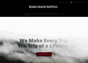 Alaskahunting.com thumbnail