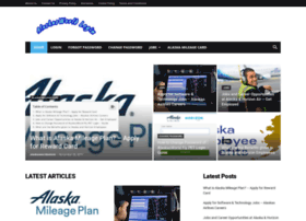 Alaskasworld.pro thumbnail