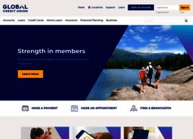 Alaskausa.org thumbnail