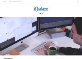Alave.cz thumbnail