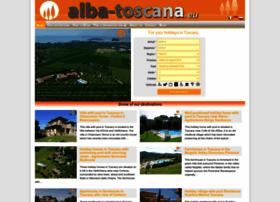 Alba-toscana.eu thumbnail
