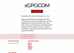 Albania.shqiperia.com thumbnail