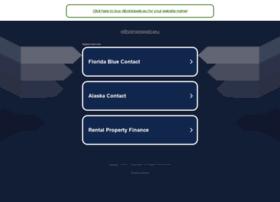 Albaniaweb.eu thumbnail