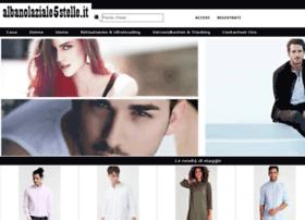 Albanolaziale5stelle.it thumbnail