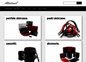 Albatross.pl thumbnail