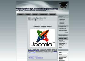 Albionritual.ru thumbnail