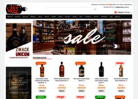 Alcostore.com.ua thumbnail