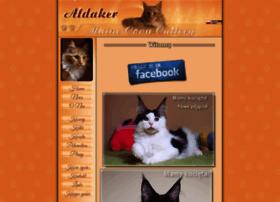 Aldaker.pl thumbnail