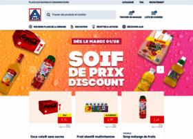 Aldi.fr thumbnail