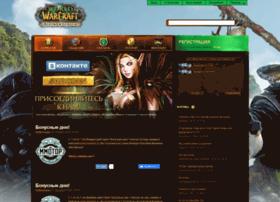 Aldoran.ru thumbnail