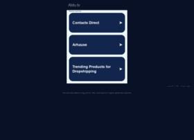 Aldu.tv thumbnail