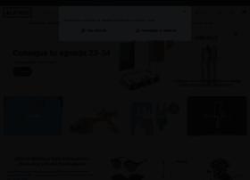 Ale-hop.org thumbnail