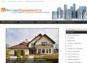 Alecs-door.ru thumbnail