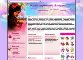 Alegri.ru thumbnail