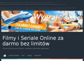 Alekino.net thumbnail