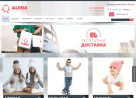 Alena-shop.ru thumbnail