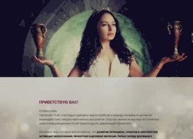 Alenashain.ru thumbnail