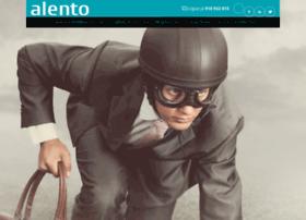 Alento.pt thumbnail
