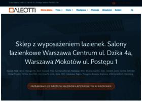 Aleotti.pl thumbnail