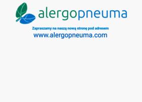 Alergologpulmonolog.pl thumbnail