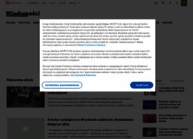Alert24.pl thumbnail